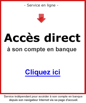 Filbanque - Oney fr mon compte ...